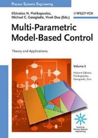 Multi-Parametric Model-Based Control: Theory and Applications