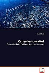 Cyberdemokratie?