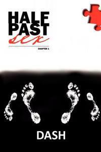 Half Past Sex
