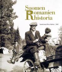 Suomen romanien historia