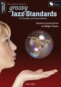 Ein halbes Dutzend groovy Jazz-Standards
