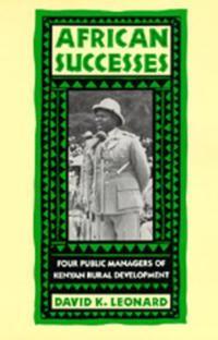 African Successes