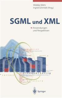 SGML und XML