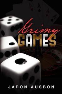 Grimy Games