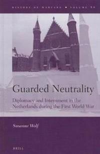 Guarded Neutrality