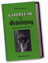Godbitar från Grönköping