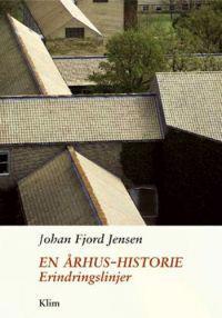 En Århus-historie