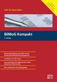 BilMoG Kompakt