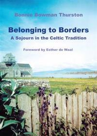Belonging to Borders