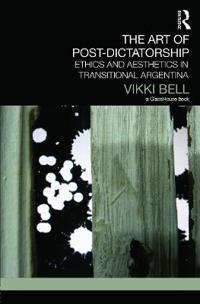 The Art of Post-Dictatorship