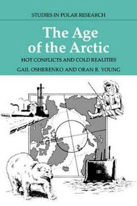 The Age Of The Arctic