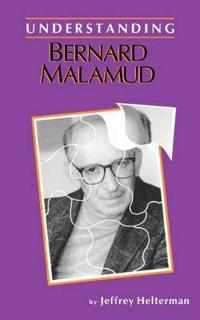 Understanding Bernard Malamud