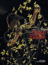 Naoki Sasaki