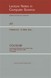 COLOG-88