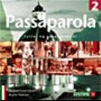 Passaparola 2.   CD