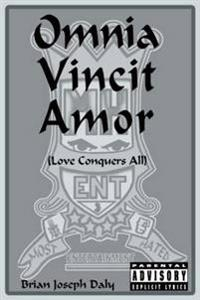 Omnia Vincit Amor: Love Conquers All