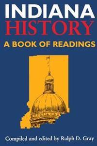 Indiana History