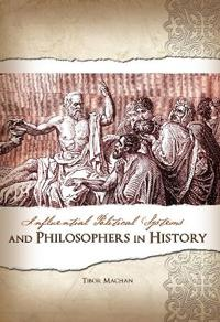 Influential Political Systems and Philosophers in History