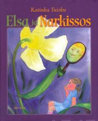 Elsa ja Narkissos