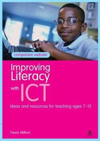 Improving Literacy With ICT