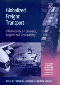 Globalized Freight Transport