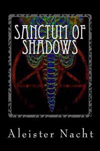 Sanctum of Shadows: The Satanist