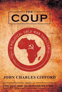 The Coup