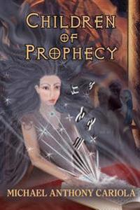 Children of Prophecy