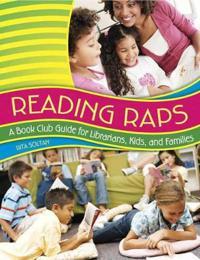 Reading Raps