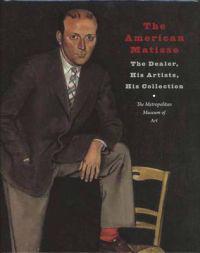 The American Matisse