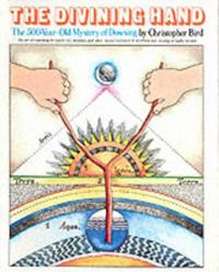 The Divining Hand