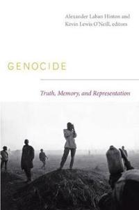 Genocide