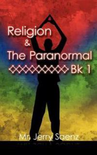 Religion & the Paranormal
