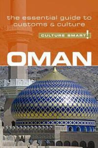 Culture Smart! Oman