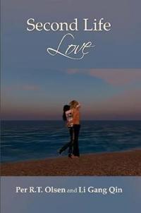 Second Life Love