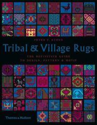 Tribal & Village Rugs