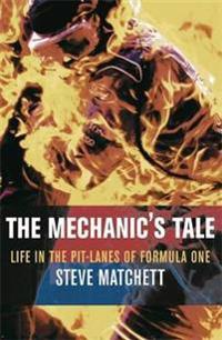 Mechanic's Tale