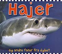 Hajer og andre farer fra dybet