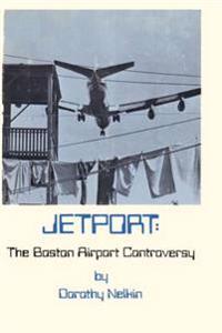 Jetport