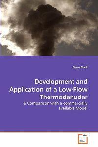 Development and Application of a Low-flow Thermodenuder