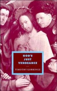 God's Just Vengeance