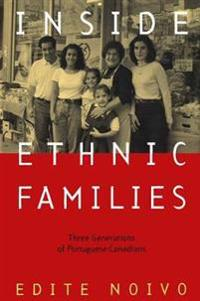 Inside Ethnic Families