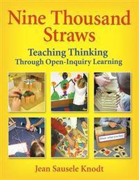 Nine Thousand Straws
