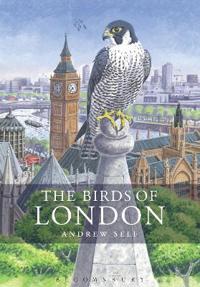 The Birds of London