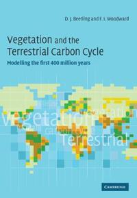 Vegetation and the Terrestrial Carbon Cycle