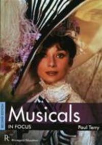 Musicals in Focus