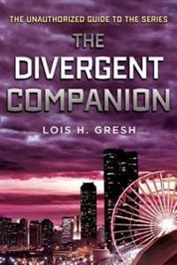 Divergent Companion