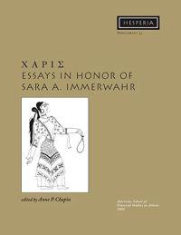 Essays in Honor of Sara A. Immerwahr