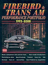 Firebird & Trans Am