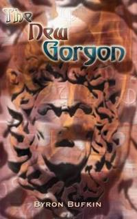 The New Gorgon